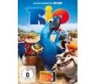 2 reduziert Filme (DVD und oder BluRay) kaufen + 5 € Gutschein für Amazon.de