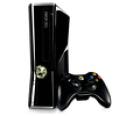 25 % Rabatt im Microsoft-Store (z.B. Xbox 360 für 149,99 € + evtl. kostenlose Kinect)