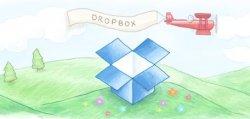 3GB extra Dropbox-Speicher geschenkt, Neukunden bekommen aktuell 5,5 GB Speicherplatz fix