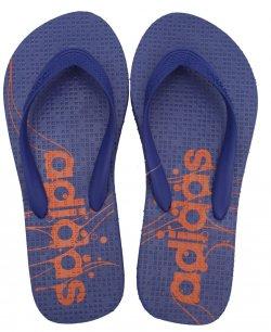 Adidas aSE FlipFlops comfort Sandalen für 9,99€ frei Haus beim dealclub