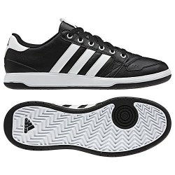Adidas Oracle V Retro Sneaker für nur 39,95 Euro beim po24.eu Liveshopping