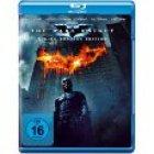 Amazon: DVDs und Blu-rays ab 3,97 €