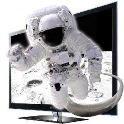 @Amazon: LG 47LW4500 47″ Cinema 3D LED-TV + 3D Blu-ray Player für 718,99 €