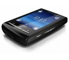 Android Smartphone Sony Ericsson Xperia X10 mini für nur 69€ inkl. Versand