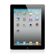 Apple iPad 2 16GB WiFi als Refurbished-Gerät für nur 349€ inklusive Versand
