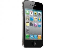 Apple iPhone 4 16GB mit 1 Jahr Gewährleistung für nur 359 Euro inkl. Porto, T-Mobile Simlock!