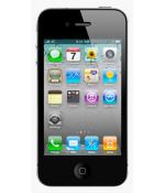 Apple iPhone 4S 16GB für nur 426,24€ + Gratishandy bei Abschluss von Duo Schubladenvertrag