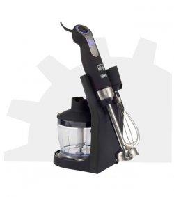 Beem Vital Power Mixx M9.001 Stab-Küchenmaschine für € 62,99 bei getreidemuehlenshop.de