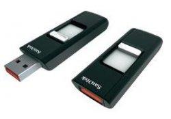 Conrad: SanDisk USB Stick 64GB nur 24,95 € inkl. VSK + EM-Fanset 2012 kostenlos