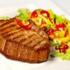 Das 1. Grill-Wochenende kann kommen!  – 20€ geschenkt bei Gourmetfleisch.de