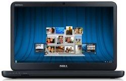 Dell Inspiron N5050 15.6 Zoll LED-Notebook mit Intel i3, 4GB Ram für nur 369 € statt 510 € inkl. Versand auf eBay