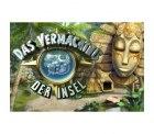 Das PC-Spiel Geheime Fälle: Das Vermächtnis der Insel gratis bei Amazon downloaden
