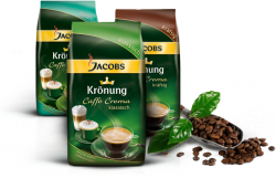 Kleines Update zum Tchibo Deal – Kaffee-Pads, gemahlen oder ganze Bohnen für weniger als 1 Euro