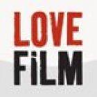 KNALLER: 3 Monate Lovefilm kostenlos beim Download eines kostenlosen MP3 über amazon