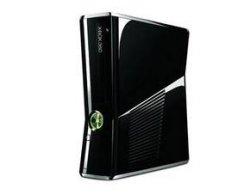 Knaller:  Microsoft Xbox 360 Slim 4GB für 137,70€ bei meinpaket.de