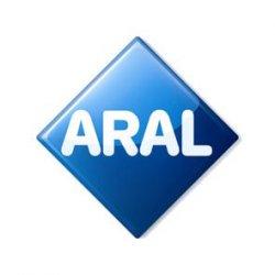 kostenloser 10,00 Euro Aral Tank und Waren Gutschein mit Primamobile SIM