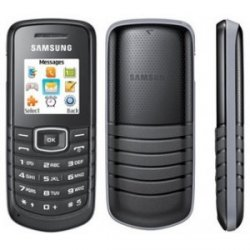 kostenloses Samsung E1080W mit Primamobile SIM bei eBay