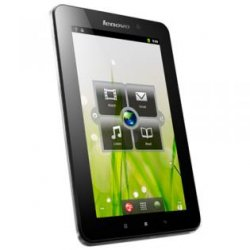 Lenovo IdeaPad A1 black (VD21EGE) für 144 Euro inkl. Versand bei getgoods.de