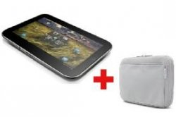 Lenovo IdeaPad K1 10Zoll Tablet PC incl. Tasche für € 289,- beim Dealclub
