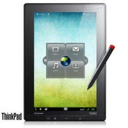 Lenovo ThinkPad Tablet (WiFi, 3G, 32GB) nur 379 € @notebooksbilliger