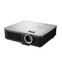 LG BX327 3D DLP-Projektor mit HDMI für 339€ zzgl. 3,90€ Versand