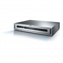 Loewe Viewvision DR+ DVD-Recorder für € 259.- bei Amazon.de