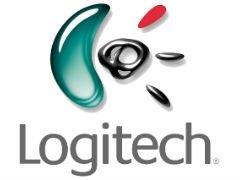 Logitech 30%-Gutscheine generieren!