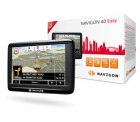 [LOKAL] Navigon 40 Easy EU 20 für 69,95 statt 110,- Euro bei Toom – nur in Hamburg?