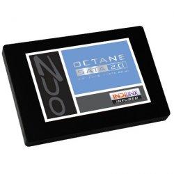 OCZ Octane S2 64GB 2.5″ SSD-Festplatte für nur 48,90 inkl. Versand