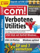 P.M. MAGAZIN, Brigitte, Gala, com!, FTD, …kostenloser PDF-Download!!!