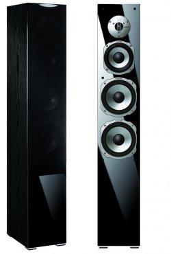 Quadral Lautsprecher Paare Argentum 390 & Argentum 370 für 469€ inkl. Versand @reesale.de
