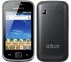 Samsung Galaxy Gio S5660 (ohne Branding) für 99,90€ bei getgoods.de
