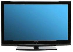 Lokal & Online – Saturn Angebote am 30. April: Toshiba 37BV701 37″ TV für 289€ und CNMemory Festplatte für 44€