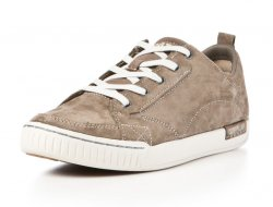 Schuhe von CATERPILLAR für Sie&Ihn um bis zu 64% reduziert – 25 Modelle zur Auswahl @eBay.de