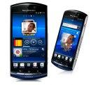 Sony Xperia Neo V (Android 4.0) nur 179 € @Saturn.de (ab Mittwoch auch im Laden)