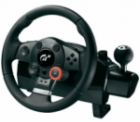 Nur heute bei Pauldirekt 15% Rabatt auf alles! z.B. PS3 Driving Force GT Lenkrad für 78€