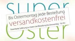 Versandkostenfrei + 20% auf ALLES bei Silvity.de