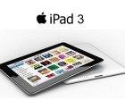 Wahnsinn iPhone 4S 16GB oder iPad3 für nur 477€ beim Abschluss von DuoVertrag