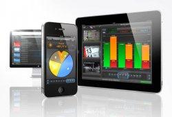 WISO finanzblick Banking App gratis für iPhone und iPad