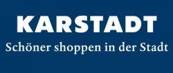 10€ Vorteil beim Online-Einkauf ab 50€ bei karstadt.de
