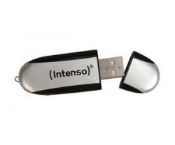 32GB USB Stick für nur 9,99 Euro mit congstar Prepaidkarte