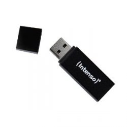 Amazon: USB-Stick mit USB 3.0 und 32 GByte für 19,95€ kostenloser Versand