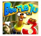 Beetle Junior 3 (PC) als Gratis-Download bei Amazon.de