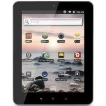 Coby KYROS Tablet MID8127 für 114,90 € inkl. Versand im Dealclub