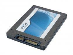 Crucial RealSSD M4 2,5″ SSD 256 GB für nur noch 189,90€ bei alternate.de
