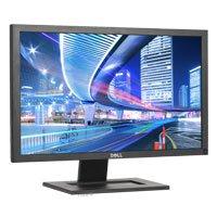 """Dell E2210 22"""" TFT-Monitor für 99,99€ bei harlander.com"""