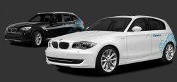 DriveNow Car-Sharing: 15 Freiminuten + Registrierung für 9,98 statt 29 Euro