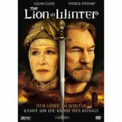 DVD Aktion: 6 Filme auf DVD für inkl. Versand nur 20€ bei Amazon