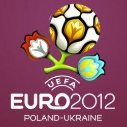 EM Fußball Tickets Europameisterschaft 2012 teilweise halber Preis ab 15€