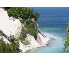 Erholung und Spaß auf Rügen – 3 Tage Rügen für 2Pers im 3-Sterne Strandhaus für NUR € 99,- @eBay.de